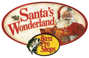 Santa's Wonderland debuts at Cabela's  featuring FREE photos with Santa @ Cabela's | Garner | North Carolina | United States
